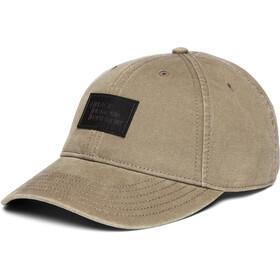 Black Diamond Heritage Cap Men, walnut